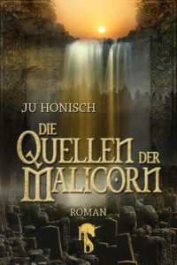 final_malicorn_cover_ebook