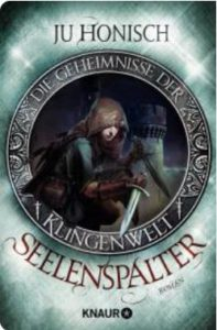 seelenspalter-cover